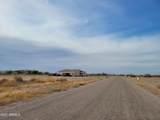 14088 Palo Verde Trail - Photo 7