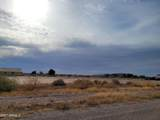 14088 Palo Verde Trail - Photo 8
