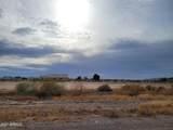 14088 Palo Verde Trail - Photo 9