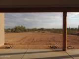 16827 Rancho Laredo Drive - Photo 52
