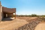 16827 Rancho Laredo Drive - Photo 53