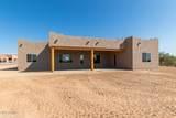 16827 Rancho Laredo Drive - Photo 54
