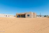 16827 Rancho Laredo Drive - Photo 55