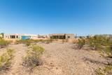 16827 Rancho Laredo Drive - Photo 56