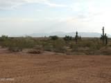 16827 Rancho Laredo Drive - Photo 57