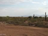 16827 Rancho Laredo Drive - Photo 58