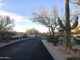 9185 Hackamore Drive - Photo 6