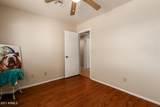 1359 28TH Avenue - Photo 25