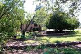1001 Westerly Road - Photo 1
