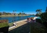 8206 Del Cadena Drive - Photo 2