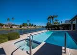8206 Del Cadena Drive - Photo 20