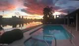 8206 Del Cadena Drive - Photo 21