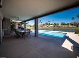 8206 Del Cadena Drive - Photo 22