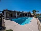 8206 Del Cadena Drive - Photo 23