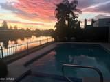 8206 Del Cadena Drive - Photo 3