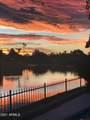 8206 Del Cadena Drive - Photo 6