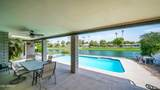 8206 Del Cadena Drive - Photo 8