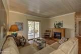 715 Loma Drive - Photo 5