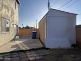 3714 Glendale Avenue - Photo 23