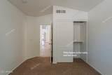 706 Leslie Avenue - Photo 20