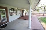 15076 Belmont Drive - Photo 24