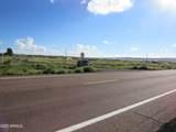 San Juan Meadows Lot  #63 - Photo 6