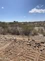 4 Acres Vulture Mine Road - Photo 10