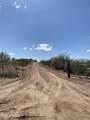 4 Acres Vulture Mine Road - Photo 3