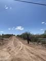 4 Acres Vulture Mine Road - Photo 4