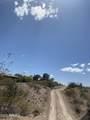 4 Acres Vulture Mine Road - Photo 6