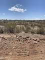 4 Acres Vulture Mine Road - Photo 9