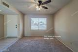 4814 Carol Avenue - Photo 22