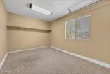 2111 Clearview Trail - Photo 30