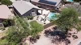 4519 Lone Cactus Drive - Photo 39