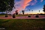 15228 Boswell Boulevard - Photo 32