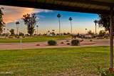 15228 Boswell Boulevard - Photo 41