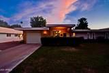 15228 Boswell Boulevard - Photo 42