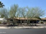 703 Saguaro Drive - Photo 2