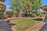 18416 48TH Place - Photo 47