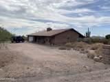 258 Geronimo Road - Photo 6