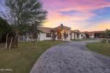 6337 Villa Theresa Drive - Photo 3