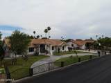 6337 Villa Theresa Drive - Photo 65