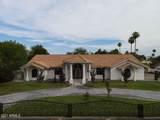 6337 Villa Theresa Drive - Photo 67