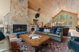 5350 Fort Valley Road - Photo 10