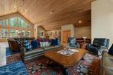 5350 Fort Valley Road - Photo 11