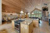 5350 Fort Valley Road - Photo 21