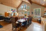 5350 Fort Valley Road - Photo 24