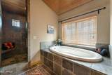 5350 Fort Valley Road - Photo 29