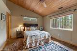 5350 Fort Valley Road - Photo 31