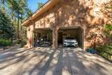 5350 Fort Valley Road - Photo 40